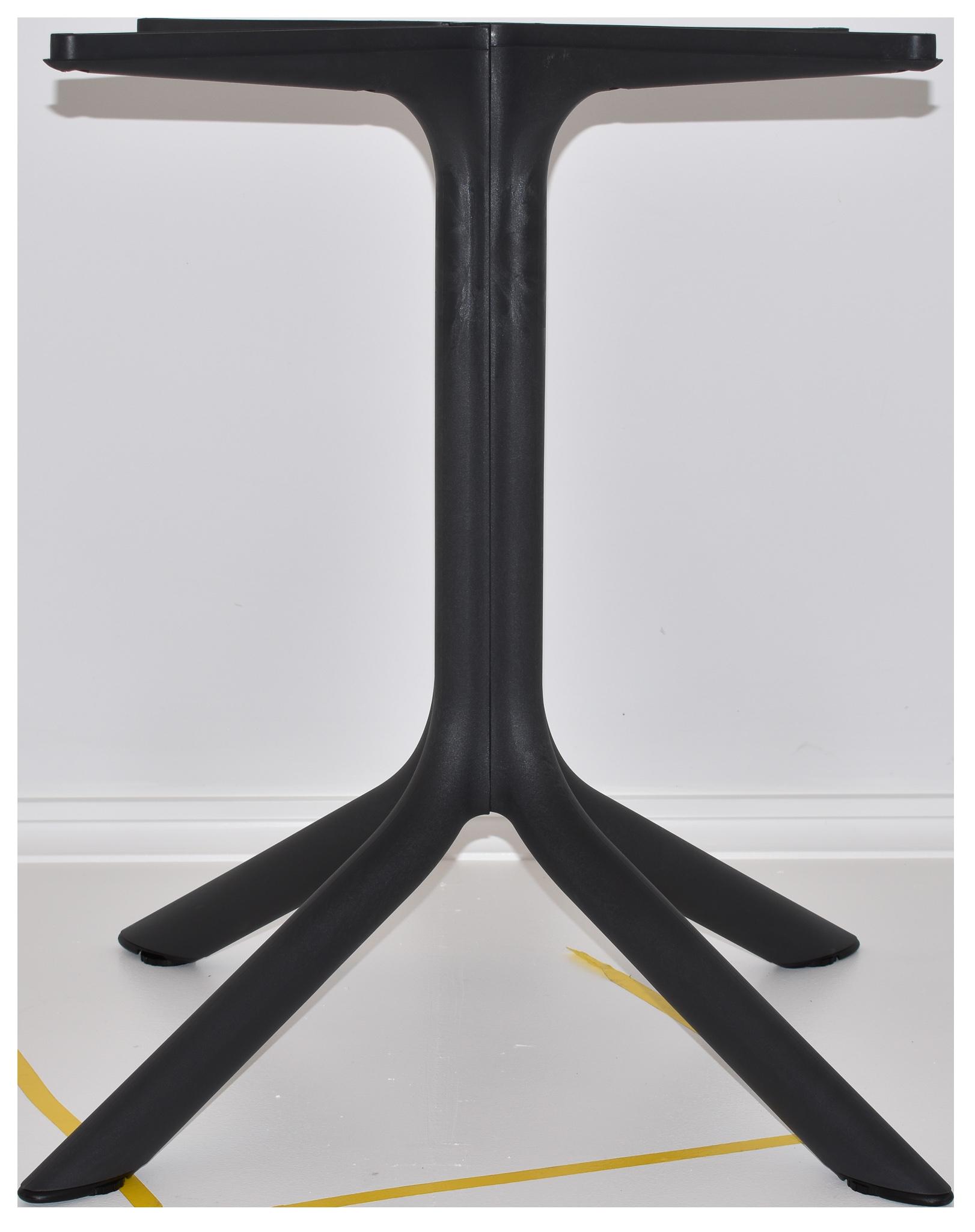 BASE TABLE CLIP