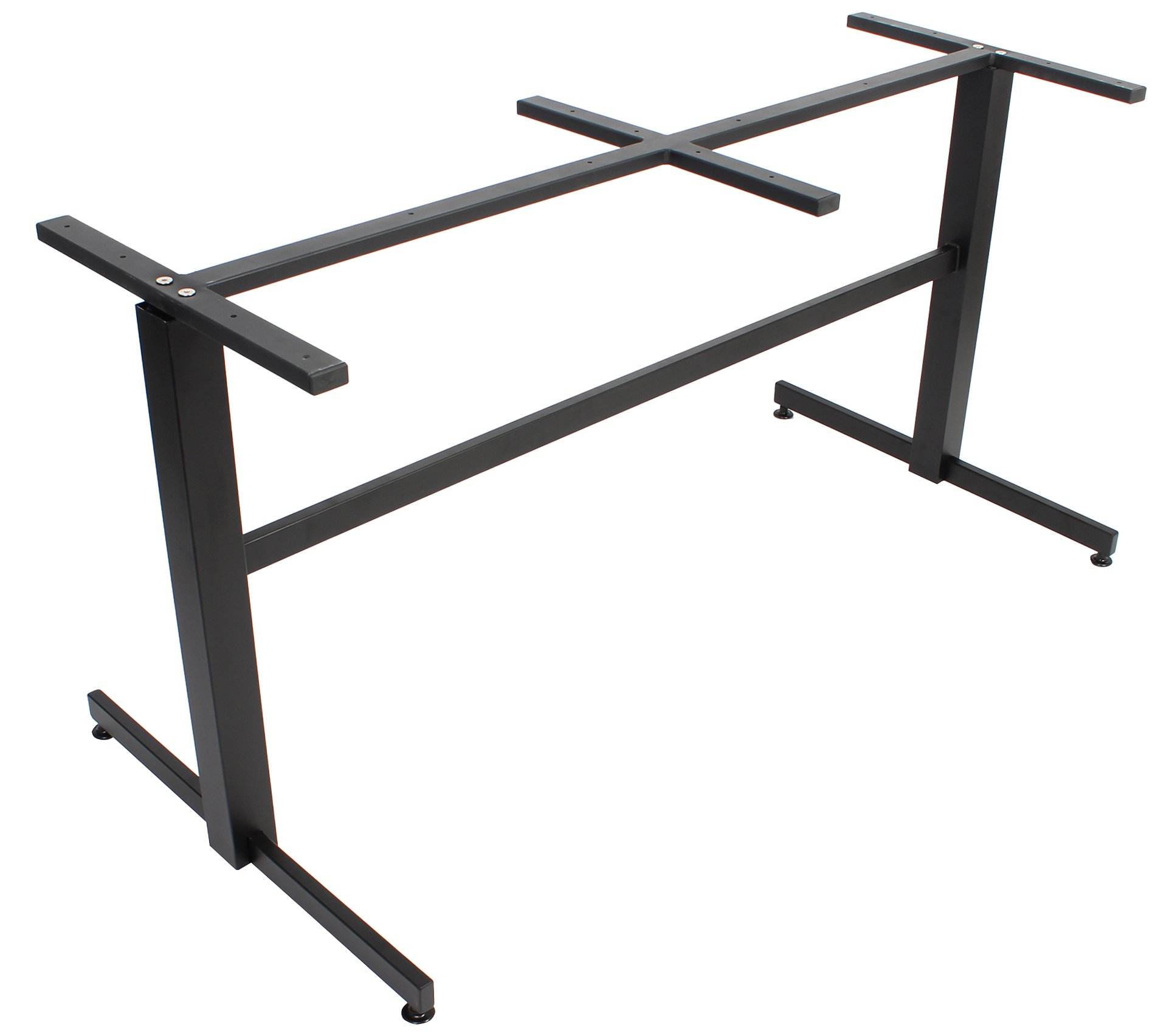 BASE TABLE LISBOA 1400