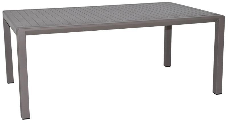 COFFEE TABLE ARIA 1000MM X 600MM