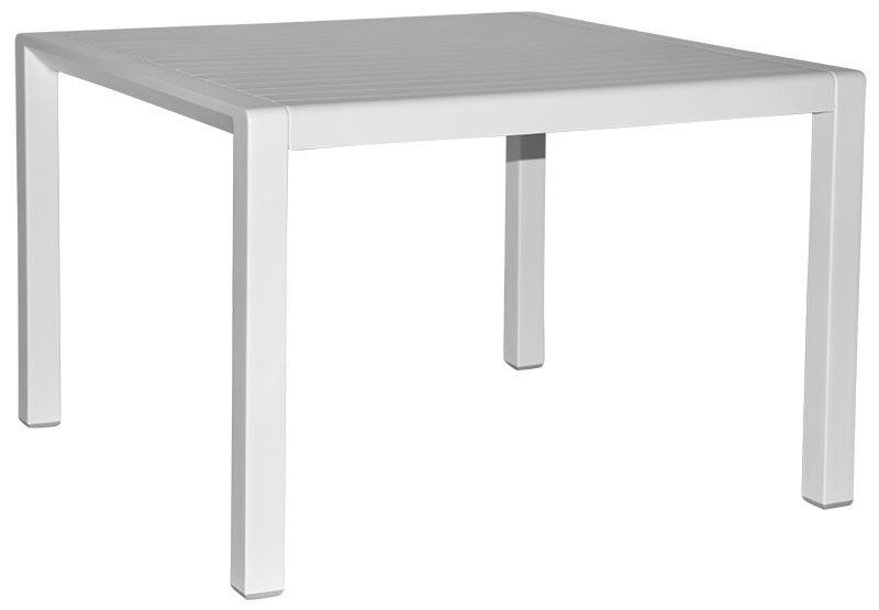 COFFEE TABLE ARIA 600MM