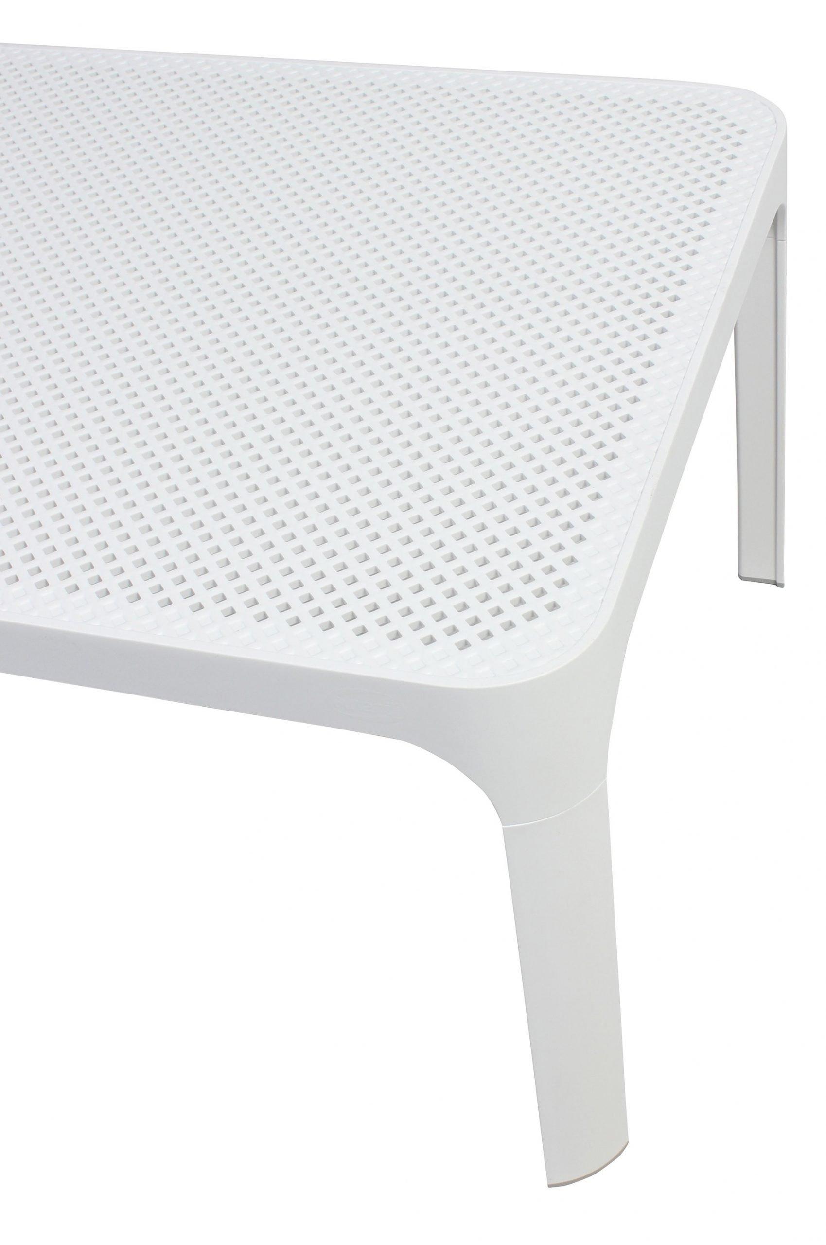 COFFEE TABLE NET