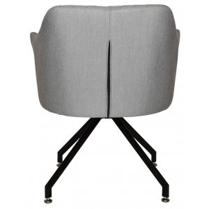 ARM CHAIR COOGEE (TRESTLE)
