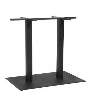 BASE TABLE DANUBE 800MM X 500MM