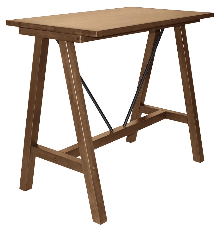 BAR TABLE YUKON 1200MM