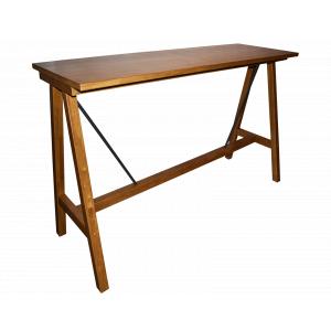 BAR TABLE YUKON 1800MM