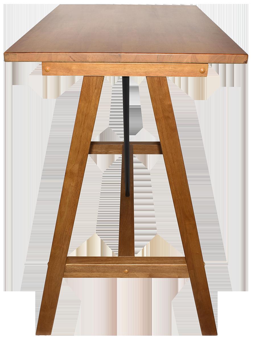 BAR TABLE YUKON 2100MM