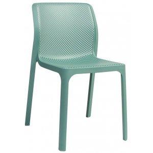 Chair Bit