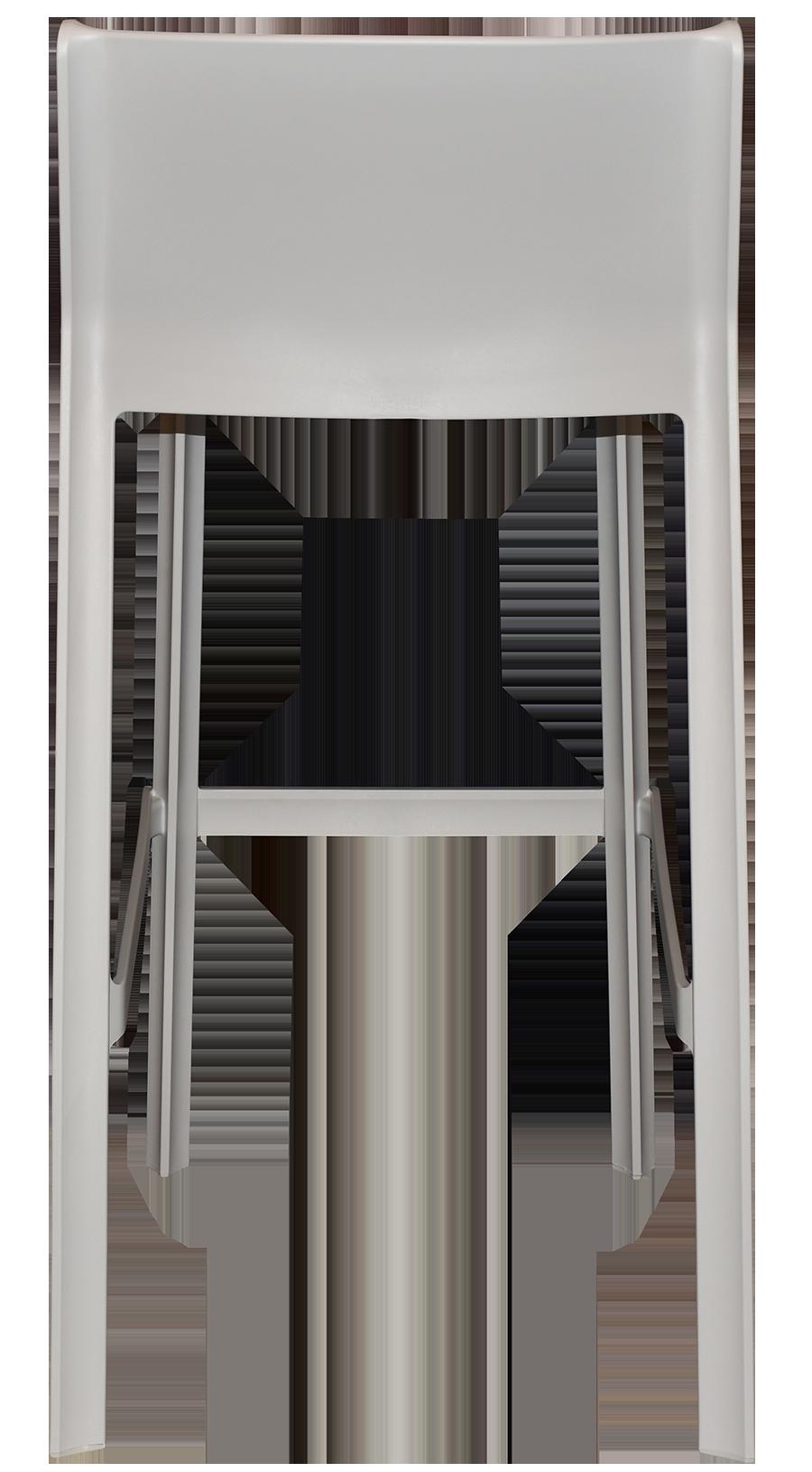STOOL TRILL 760MM