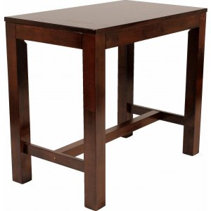 BAR TABLE CHUNK 1200MM