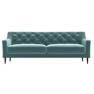 Paris Sofa (2.5 Seater)