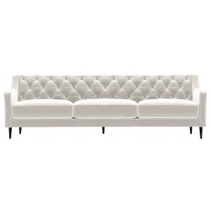 Paris Sofa (3 Seater)