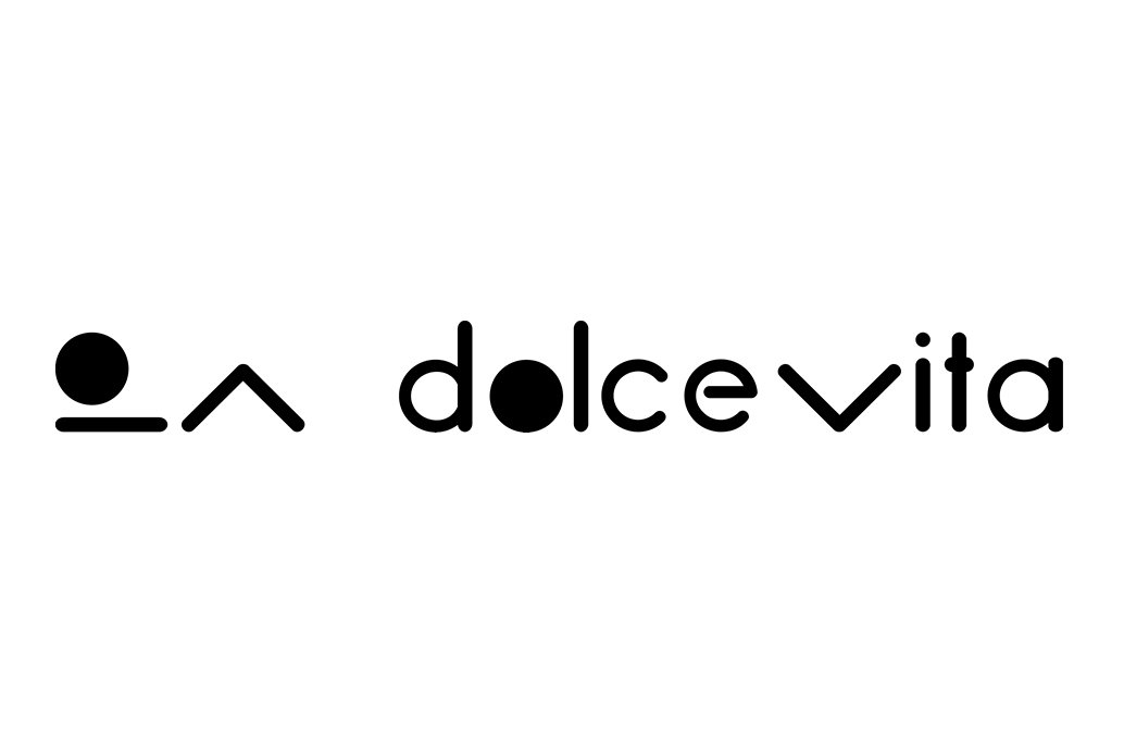 DOLCE1-1