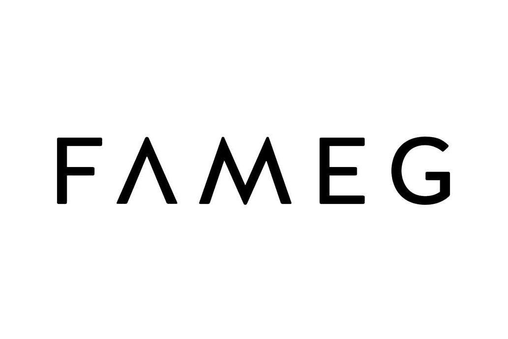 FAMEG1