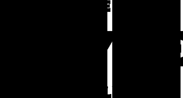 HotelSteyneManly_Logo_White