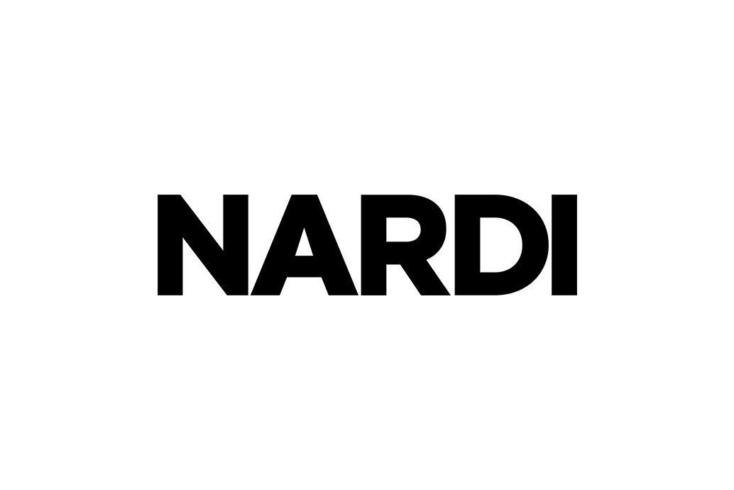 NARDI1-1