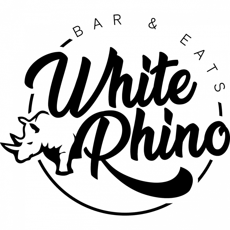white-rhino-black-logo-1-1